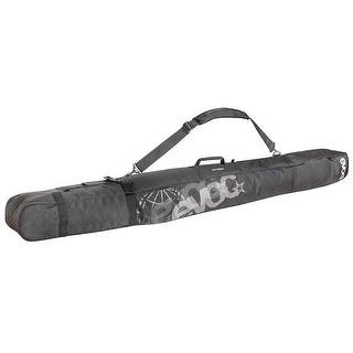 EVOC Ski Transport Bag|https://ak1.ostkcdn.com/images/products/is/images/direct/266761aea4bc3be42434eb054255acd1c2cb33f0/EVOC-Ski-Transport-Bag.jpg?impolicy=medium