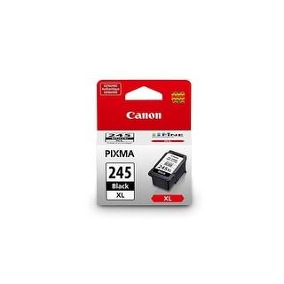 Canon PG-245XL Black Cartridge