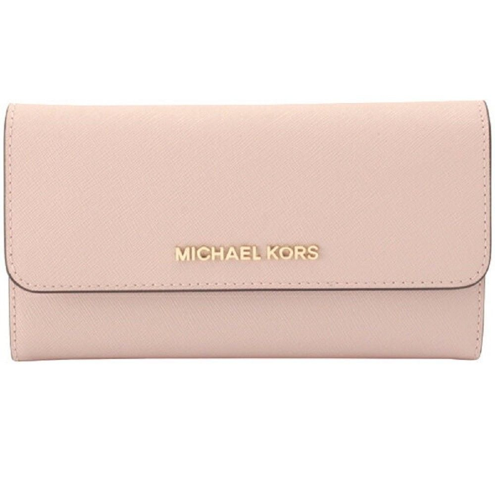 8320c7811252 Michael Kors Wallets