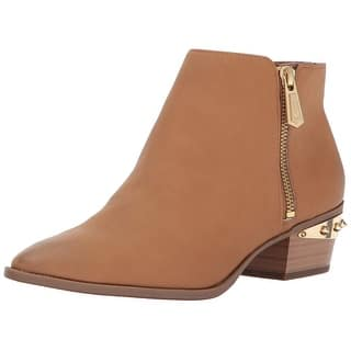 15f9d7b6e Buy Ankle Boots Circus by Sam Edelman Women s Boots Online at ...