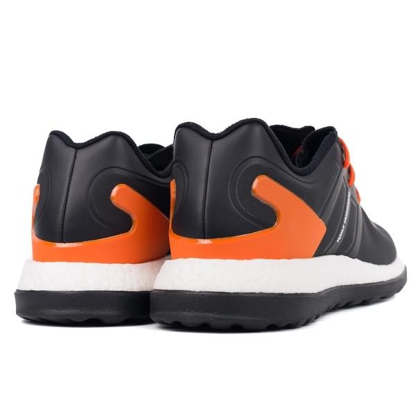 Y 3 PUREBOOST ZG HIGH High Top Sneakers | Adidas Y 3