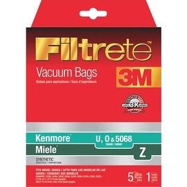 3M 3M Kenmore Vacuum Bag