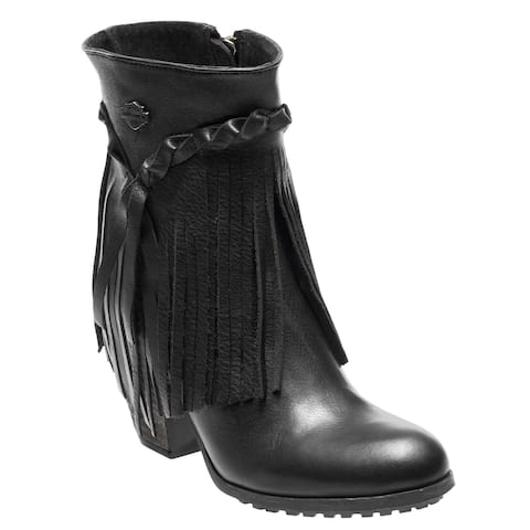 945359c9218 Buy Size 5.5 Women's Boots Online at Overstock | Our Best Women's ...