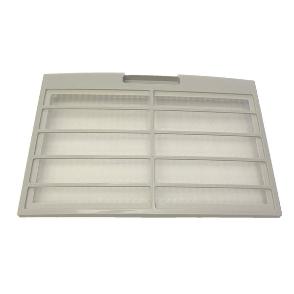 NEW OEM Danby AC Air Conditioner Filter Specifically For DPAC5009, DPAC5011