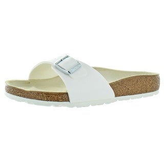 3b24464ede1 White Women's Shoes | Find Great Shoes Deals Shopping at Overstock