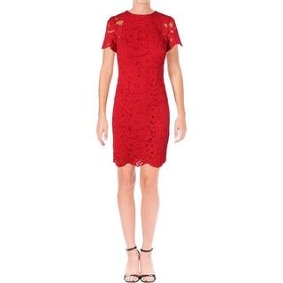 aa9edad2a2b9 LAUREN Ralph Lauren Dresses