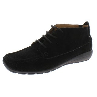 Link to Easy Spirit Womens Adagio Chukka Boots Moccasin Similar Items in Women's Shoes