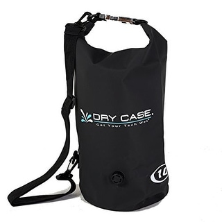 DryCase Deca Waterproof Dry Bag