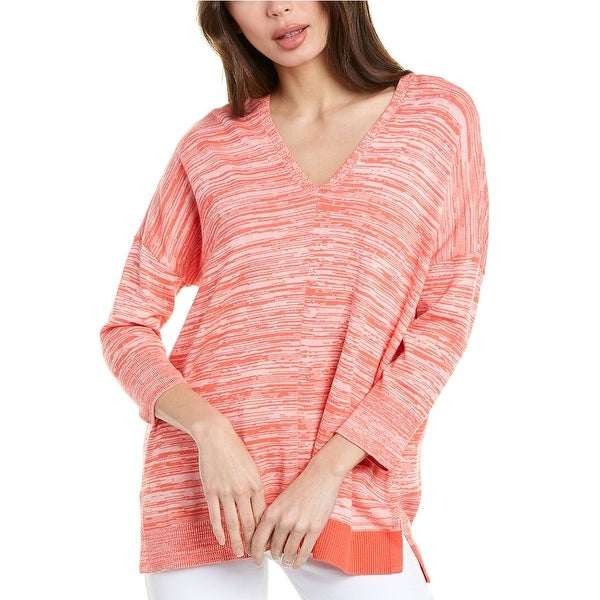 Vince Camuto Dolman Top. Opens flyout.