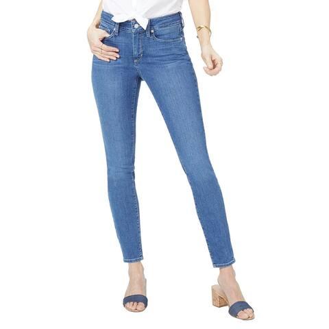 Nydj Ami Skinny Legging