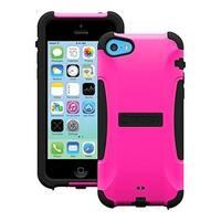Trident Aegis Case for Apple iPhone 5C - Pink