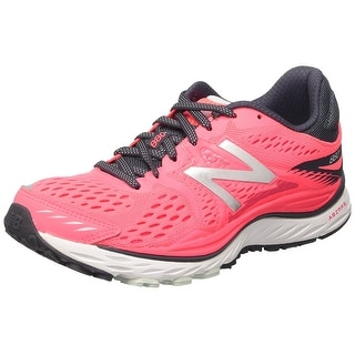 New Balance Women's W880gb6