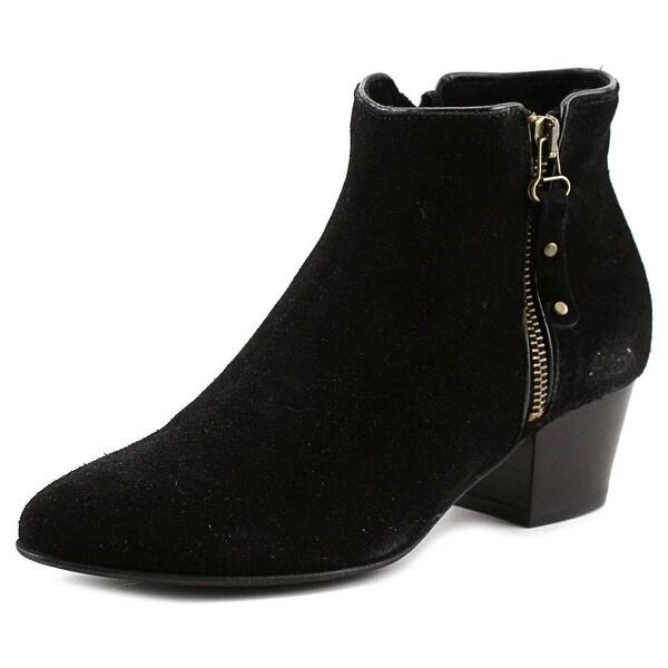 Prima Edizion 220 Women Nero Boots