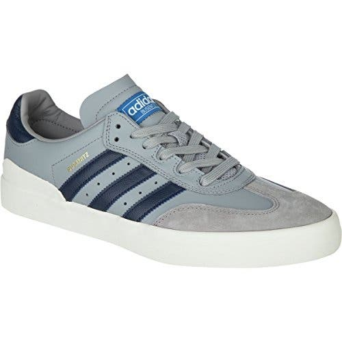 Shop Adidas Busenitz Vulc Samba Edition Skate Shoes Mens - Overstock -  14381125