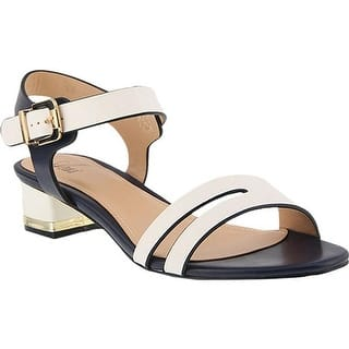 ad0a75870a9b Quick View.  63.96. Azura Women s Kavanna Ankle Strap Sandal ...
