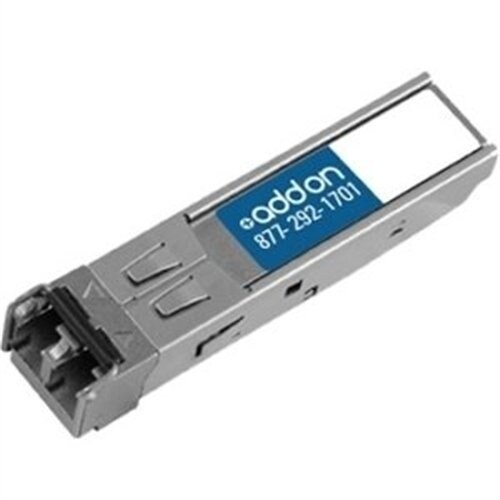 Add-On Sfp-10G-Lr-Ao Cisco 10Gbase-Lr Sfp+ 1310Nm 10Km Transceiver Module