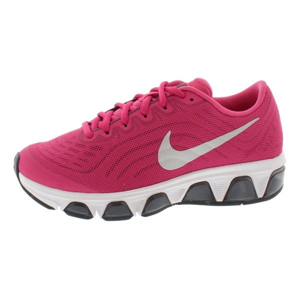 buy online bbaf0 ba36c Shop Nike Air Max Tailwind 6 Kid's Shoes - Free Shipping ...