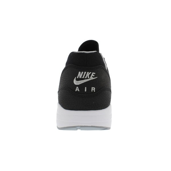 Best Best Sale US Women's Nike Air Max 1 Ultra Essentials