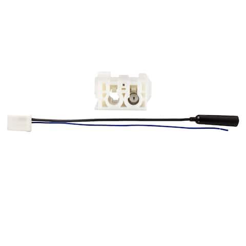 Lexus Radio Antenna Adapter