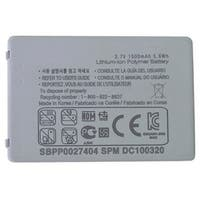 Replacement Battery for LG AS740 / LS670 / P500 Phone Models