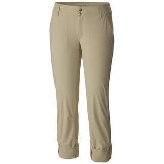 Columbia Saturday Trail Pant Women's