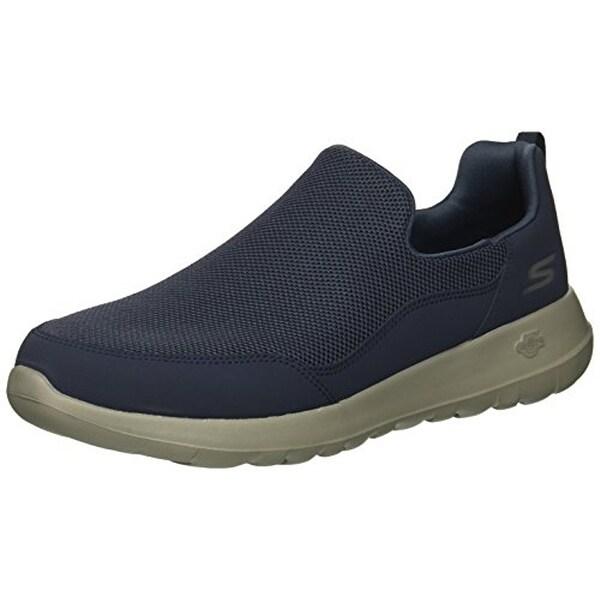 d970fa99849 Shop Skechers Men s Go Walk Max 54626 Sneaker