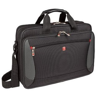 "Victorinox - 64038010 - Mainframe 15.6"" Computer Brief"