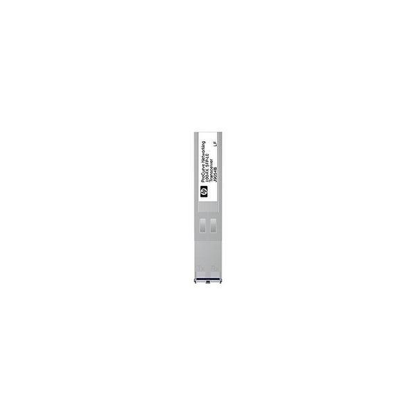 """HP SFP Transceiver Module JD102B SFP Transceiver Module"""