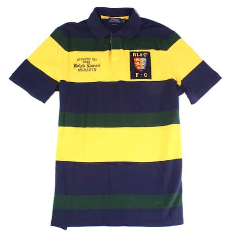b4b45fbbba Polo Ralph Lauren Shirts | Find Great Men's Clothing Deals Shopping ...