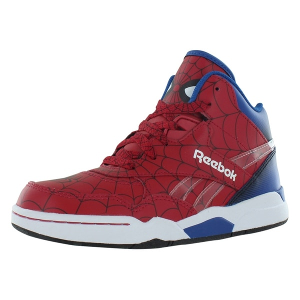 398a1563802ae Shop Reebok Reverse Jam Preschool Boy s Shoes - 3 M US Little Kid ...