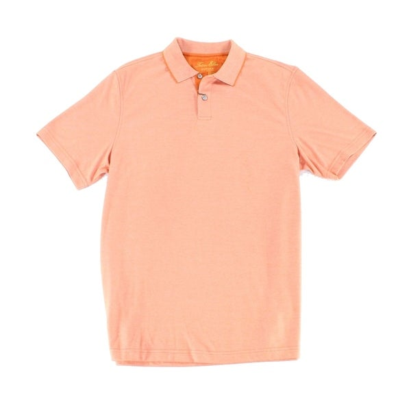 To Elba E Solid Mens Polo Rugby Shirt Free Shipping On Orders Over 45 21443846