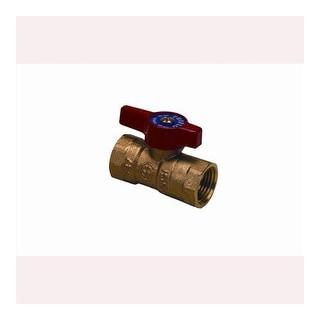"""Proflo PFWO401 1-1/2"""" Plastic Tubular Tub Drain Fitting"""