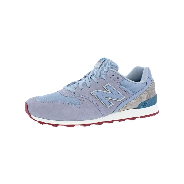 New Balance Womens Running Shoes Metallic Low Top - 11 medium (b,m)