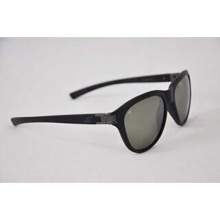 Serengeti Eyewear Sunglasses Elba