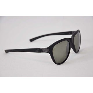 Serengeti Eyewear Sunglasses Elba