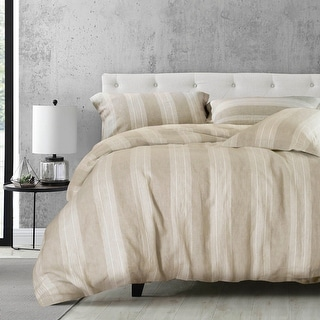 Link to Heron 4pc Comforter Cover Set Similar Items in Comforter Sets