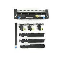 Lexmark Parts - 40X8420