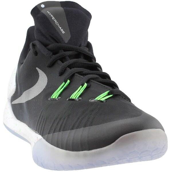 Shop Nike Hyperchase Premium Free Shipping Today