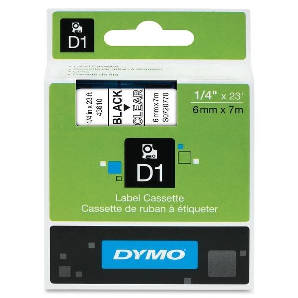 Dymo - 43610