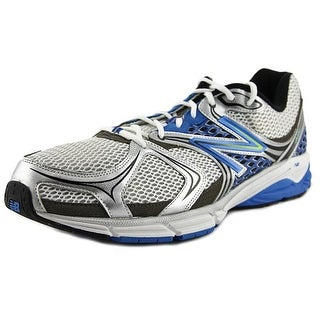 New Balance M940 Round Toe Synthetic Running Shoe