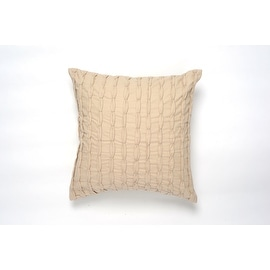 Darzzi Knot Cushion Cover