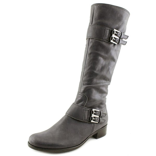 Gabor 31.502 Women 39 Boots