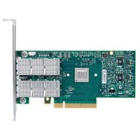Mellanox Technologies - Mcx414a-Bcat
