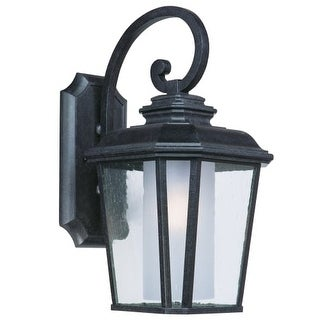 Miseno MLIT-48566 Radcliffe One Light Outdoor Wall Sconce