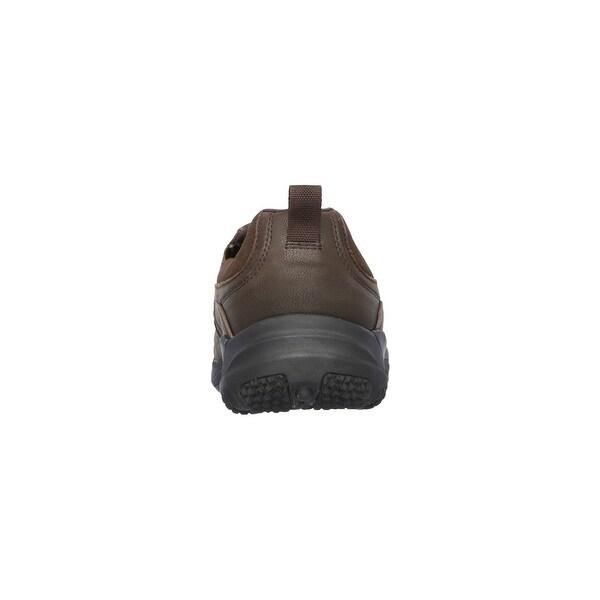 LARSON-BERTO Loafers
