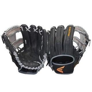 Easton A130526rht Mako Comp 11.5 Glove Rht