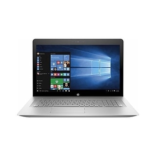 Refurbished HP ENVY Notebook m7-u109dx ENVY Notebook m7-u109dx