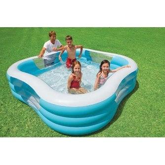 Intex-57495EP Family Pool