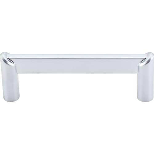 Top Knobs TK239 Meadows Edge 3-1/2 Inch Center to Center Handle Cabinet Pull