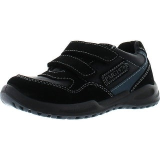 Primigi Boys Tazio Casual Shoes